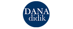 Dana Didik