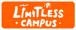 Limitless Campus